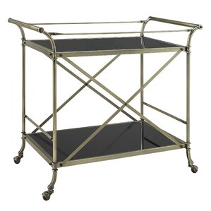 Bar Cart by Powell Furniture
