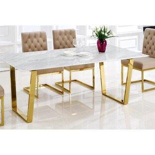 Kitchen Tables Modern Marble dining kitchen tables modern contemporary designs yunus dining table workwithnaturefo
