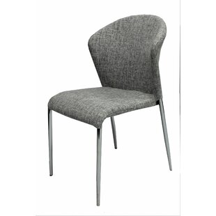 Coto Upholstered Dining Chair