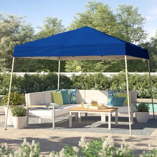Quickview & Outdoor Canopies Youu0027ll Love | Wayfair