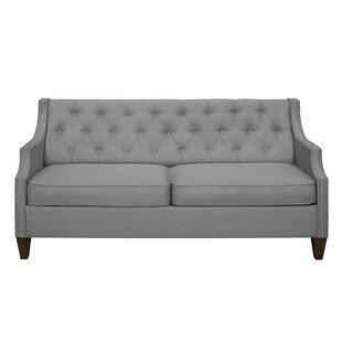 Gentil Jarred Classic Sofa