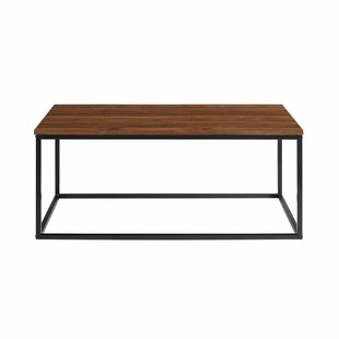 modern furniture coffee table. Arianna Coffee Table Modern Furniture