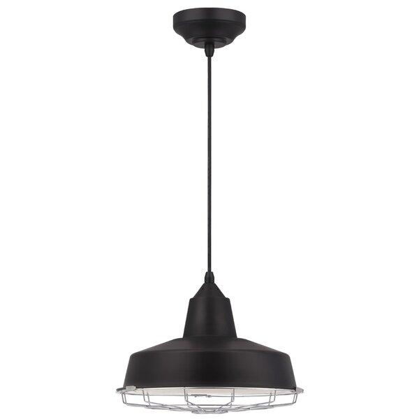 bowl pendant lighting. perfect lighting throughout bowl pendant lighting
