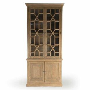 Annemore Standard Bookcase