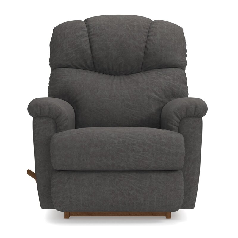 Lancer Recliner. See More from La-Z-Boy Shop. 76. Rated 4.45 out of 5 stars.76 total votes.