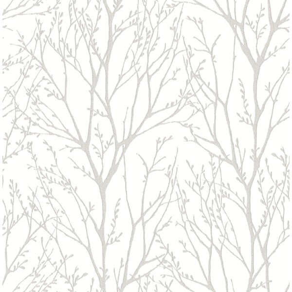 Peel And Stick Removable Wallpaper You Ll Love In 2019 Wayfair