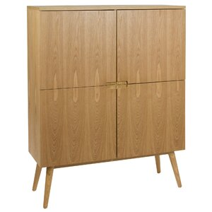 Highboard von Castleton Home