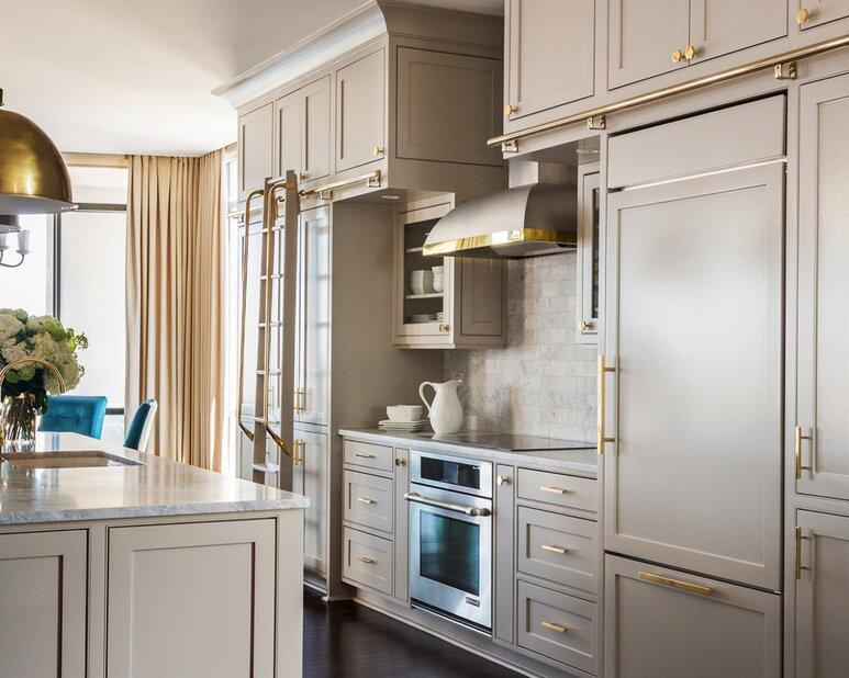 Cabinet Hardware Buying Guide   Wayfair.ca