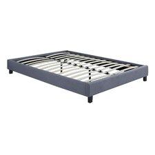 Hadwen Platform Bed