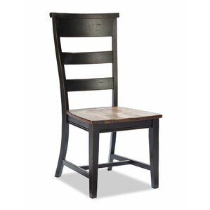 Winchester Ladder Back Side Chair (Set of..