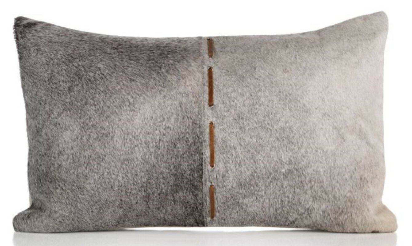 pillow pin is cotton crafted plush lumbar room of apartments for luxurious a pillows our gray mirage and any update velvet