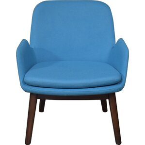 Daisy Armchair by B&T Design