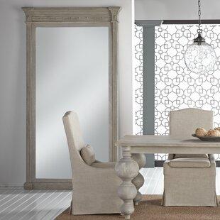 Montsoreau Floor Mirror