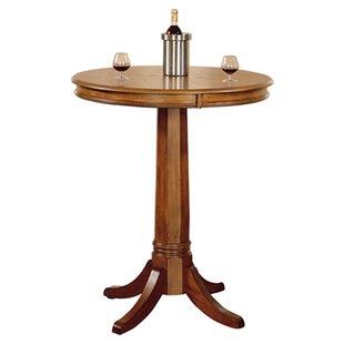Coello Pub Table