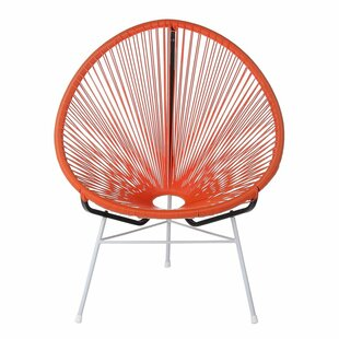 Attrayant Mexican Chair | Wayfair