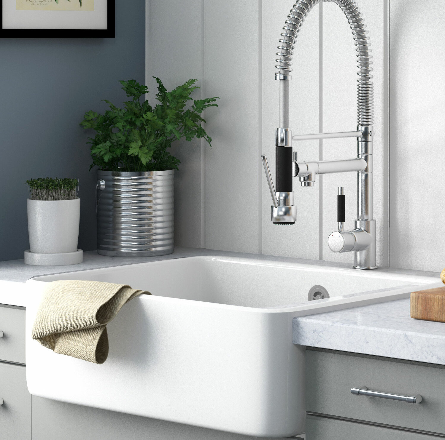 Villeroy And Boch Kitchen Sinks Ireland - Kitchen Appliances ...