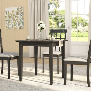 Letitia Lucille Dining Table