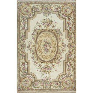 handmade french wool antique area itm details about carpet aubusson rugs rug pastel aar weave flat