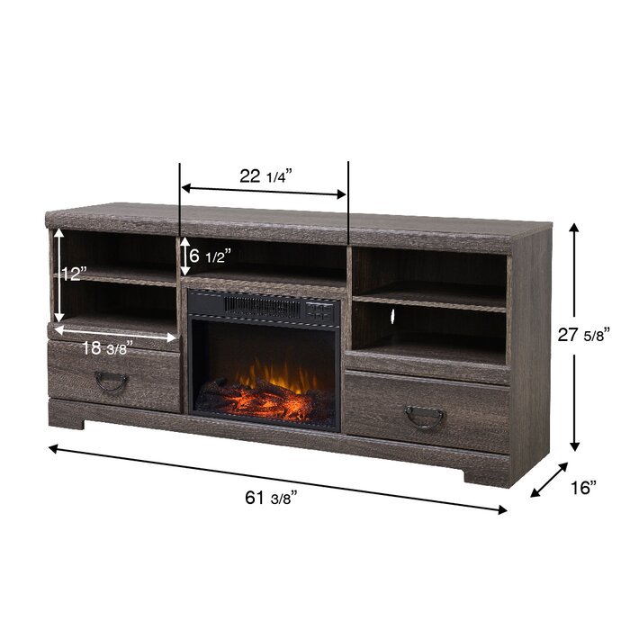 walmart for to multiple stands fireplace with finishes ip tvs com stand up tv wood