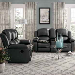 save - Leather Living Room Furniture