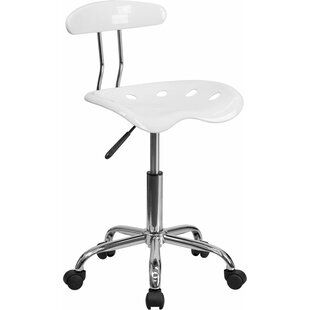 office stools you ll love wayfair ca Floor Seating save