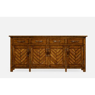 sports shoes f6907 394a1 Sideboards & Buffet Tables You'll Love | Wayfair