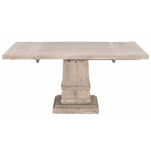 Bosco Extendable Dining Table