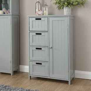 free standing cabinets you ll love wayfair co uk rh wayfair co uk
