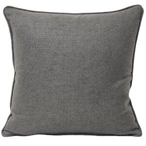 Atlantic Cushion Cover