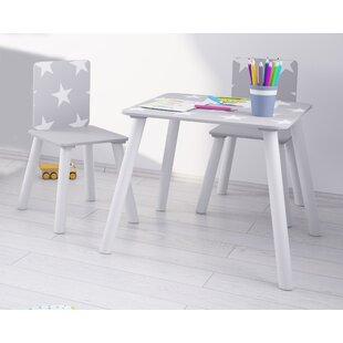 496d65bd9e2 Children s Tables   Sets You ll Love