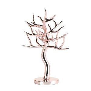 Rose Jewelry Tree