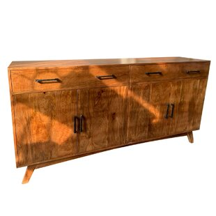 Westley Dovetail Sideboard