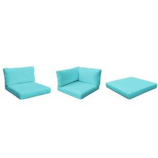 23 X 23 Outdoor Cushion Wayfair