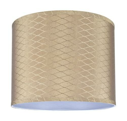 Aspen Creative Corporation Lampshades Interior And Exterior
