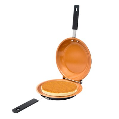 Copper Cookware You Ll Love In 2019 Wayfair