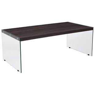 Cedar Lane Coffee Table