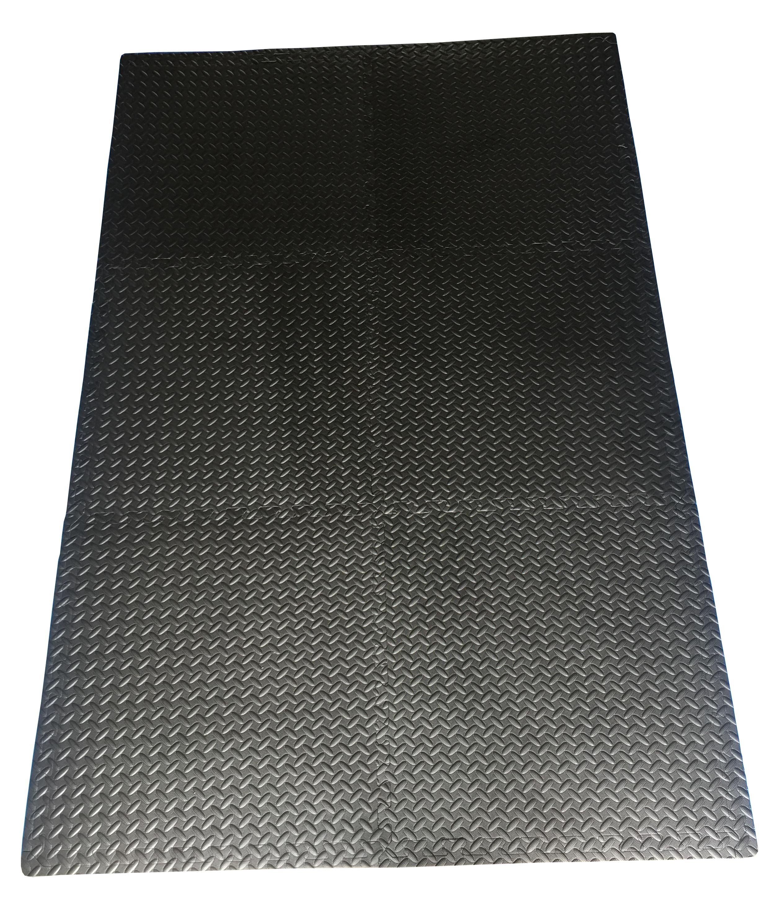 mats how to puzzle mat foam blog wash tag abc