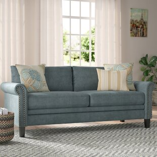 Dreyer Sofa