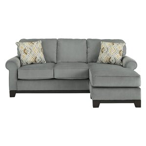 Benld Sleeper Sofa by Benc..