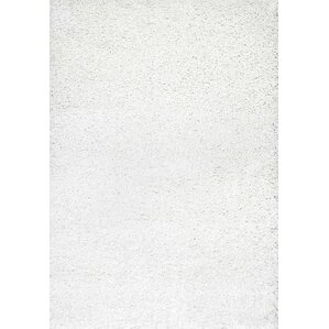 white rug png. welford white area rug png e