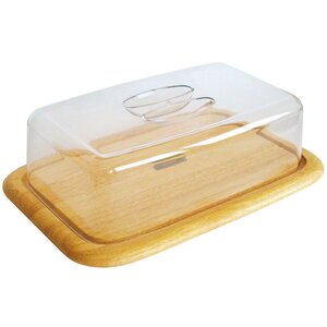 Classic Cheese Cover 2 Piece Set
