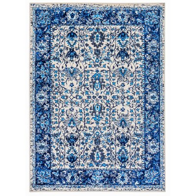 Persian Rugs You Ll Love Wayfair Co Uk