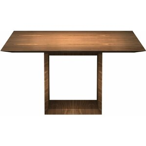 Greenwich Dining Table by Modloft
