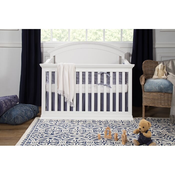 wembley 41 convertible crib