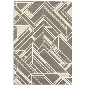 Westchester Gray Area Rug