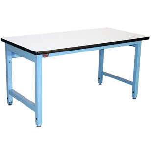 Workstation Adjule Height Workbench