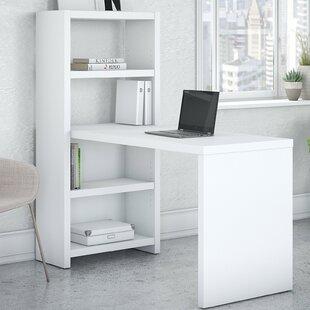 Echo Desk