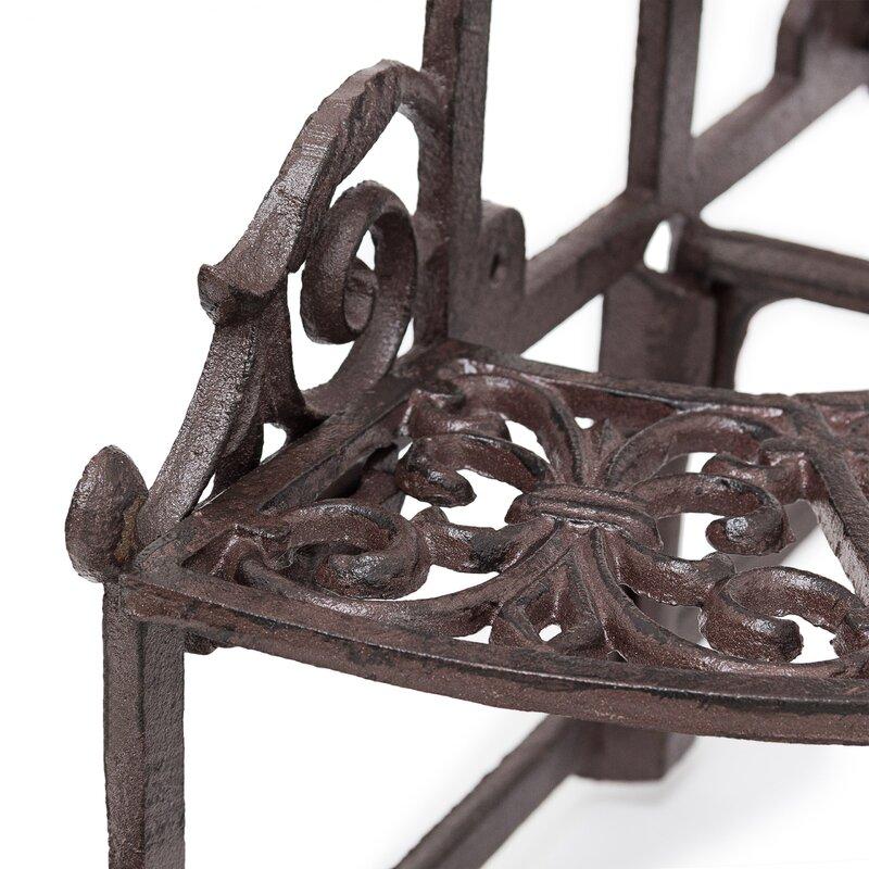 relaxdays pflanzenst nder bewertungen. Black Bedroom Furniture Sets. Home Design Ideas