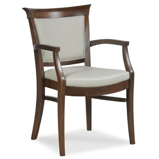 Hatton Upholstered Dining Chair