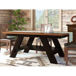 Charis Dining Table by Loon Peak